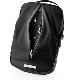 Brooks Sparkhill Backpack Small 15l, black